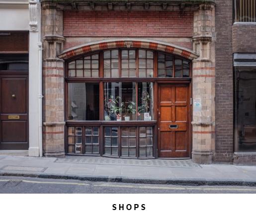 shops1